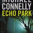 Echo Park: A Novel - Hardcover
