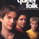 Queer as Folk - The Complete First Season (Showtime)