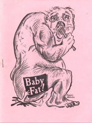 Babyfat no. 15