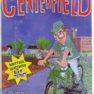 Centerfield (Xeric Grant winner!)