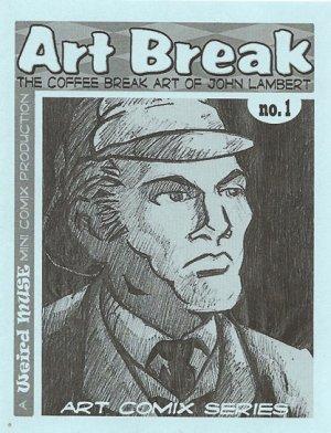 Art Break