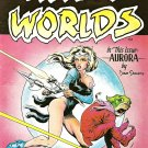 Alien Worlds no. 2