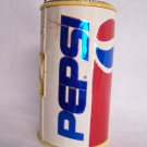 Collectable Pepsi Can Radio