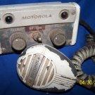 Old Motorola CB Radio