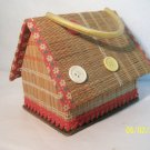 Cottage Sewing Kit