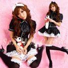 New Lolita Princess Girl Cosplay dress Costume lace cake Cute & Sexy Lingerie LO# 13