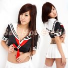 School girls teacher Costume Cosplay Japanese Lingerie Hot Sexy Cute women badydoll SG09