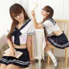 School girls teacher Costume Cosplay Japanese Lingerie Hot Sexy Cute women badydoll SG10