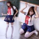 School girls teacher Costume Cosplay Japanese Lingerie Hot Sexy Cute women badydoll SG13