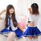 School girls teacher Costume Cosplay Japanese Lingerie Hot Sexy Cute women badydoll SG14