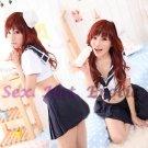 School girls teacher Costume Cosplay Japanese Lingerie Hot Sexy Cute women badydoll SG16