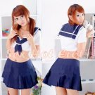 School girls teacher Costume Cosplay Japanese Lingerie Hot Sexy Cute women badydoll SG35
