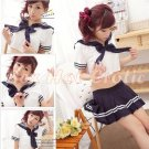School girls teacher Costume Cosplay Japanese Lingerie Hot Sexy Cute women badydoll SG45