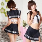 School girls teacher Costume Cosplay Japanese Lingerie Hot Sexy Cute women badydoll SG46