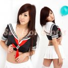 School girls teacher Costume Cosplay Japanese Lingerie Hot Sexy Cute women badydoll SG48