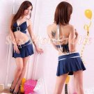 Top & Skirt & Bikini Sexy Lingerie Hot & Cute women underwear sleep dress badydoll TS13