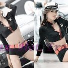 New SEXY & HOT Sailor Girl Cosplay Dress Cute women Costume Lingerie SA# 01