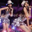 Clubbing Evening Stage Dancer Dress Sexy Lingerie Hot Cute women dress badydoll CD05