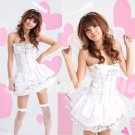 New Halloween Party Costume cosplay dress Hot Sexy lingeries Cowgirl HW07
