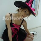 New Halloween Party Costume cosplay dress Hot Sexy lingeries Cowgirl HW27