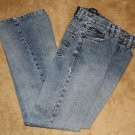 Lei Jeans  1  Boot Cut
