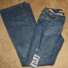 Duck Head Jeans 1   Boot Cut
