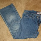 Old Navy Cropped Jeans 1