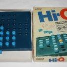 hi-q miscrovision game