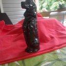 vintage dog figurines