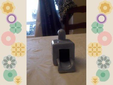 vintage cigerette stuffer or ashtrays