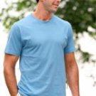 490 ANVIL (Quantity of 3 shirts!!!)