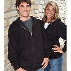 0331TC TULTEX   (Quantity of 2 Sweatshirts!!!)
