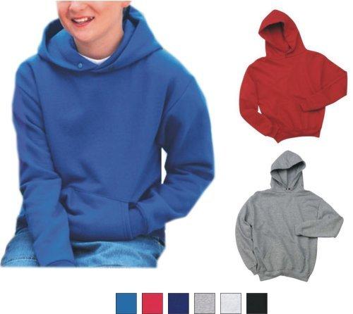 Jereez 996Y (Quantity of 2 Sweatshirts!!!)