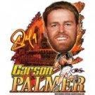 Carson Palmer Tshirt