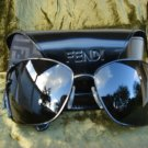 Fendi Sunglasses FS413