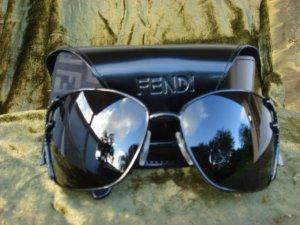 Fendi Sunglasses FS413