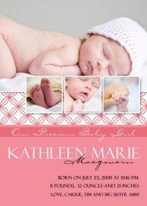 Kathleen Marie