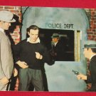 Vintage 1960's Death of Lee Harvey Oswald-JFK- Unused Postcard