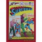 SUPERMAN-DC COMICS-#292 OCT.1975- GEM MINT 10.0