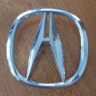 NEW!-OEM- Honda Acura MDX Chrome Emblem