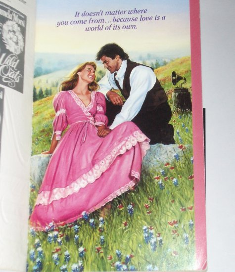 Marrying Stone by PAMELA MORSI Historical Turn of the Century Americana Romance 1994