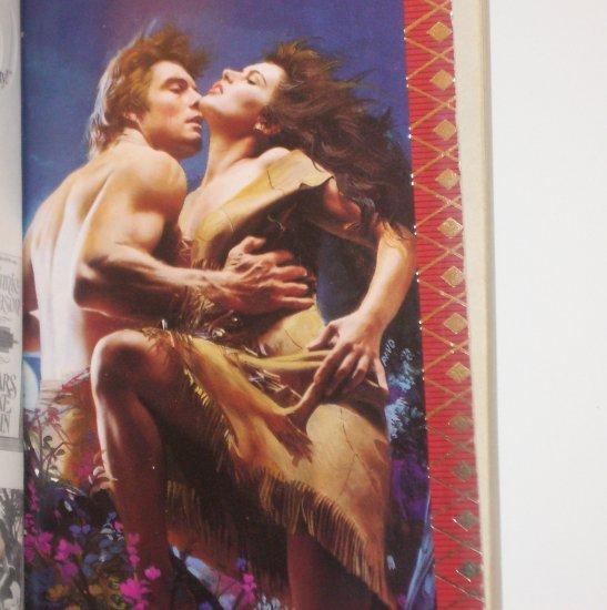 Sierra by CONNIE MASON Historical Western Romance 1995
