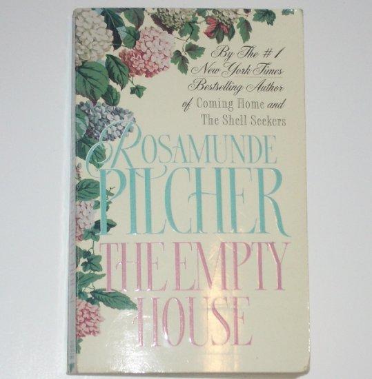 The Empty House by Rosamunde Pilcher 1996