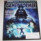 Game Informer Magazine March 2007