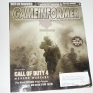 Game Informer Magazine June 2007