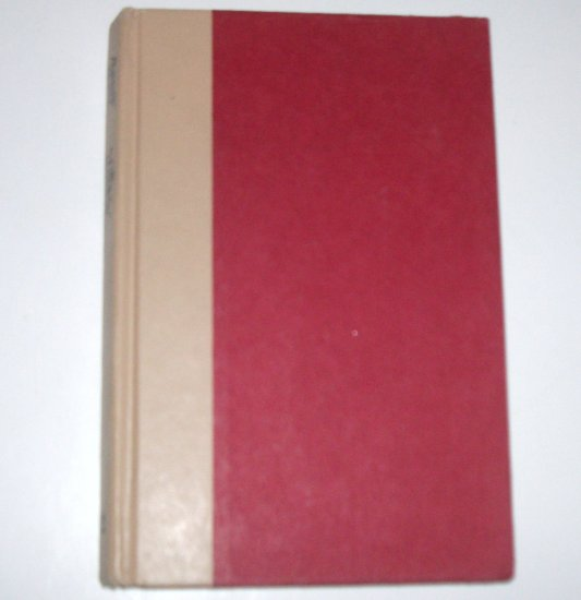 The Wanton by ROSEMARY ROGERS Hardcover Historical Victorian Romance 1985