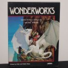 Wonderworks by Michael Whelan Science Fiction & Fantasy Art 1979