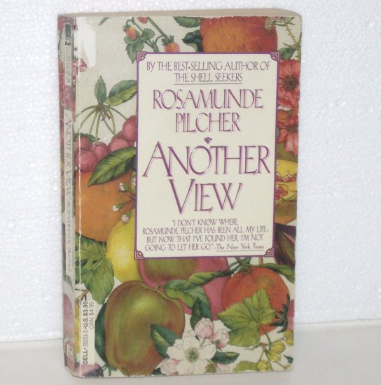 Another View by Rosamunde Pilcher 1989