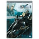 Final Fantasy VII: Advent Children 2 Disc Special Edition DVD