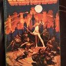 Urshurak by Jerry Nichols, Greg Hildebrandt, Tim Hildebrandt 1979